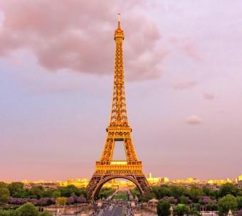 Владелец France.com c 1994 года подал в суд на правительство Франции за конфискацию домена - 1