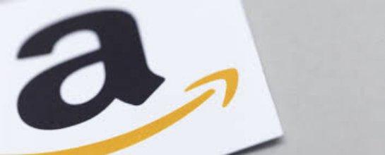 Amazon по-прежнему продает контрафактные товары