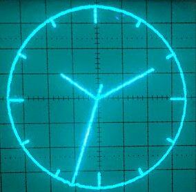 Вывод на осциллограф — на JavaScript - 1
