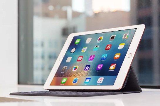 Apple не собирается объединять приложения iOS и Mac в этом году