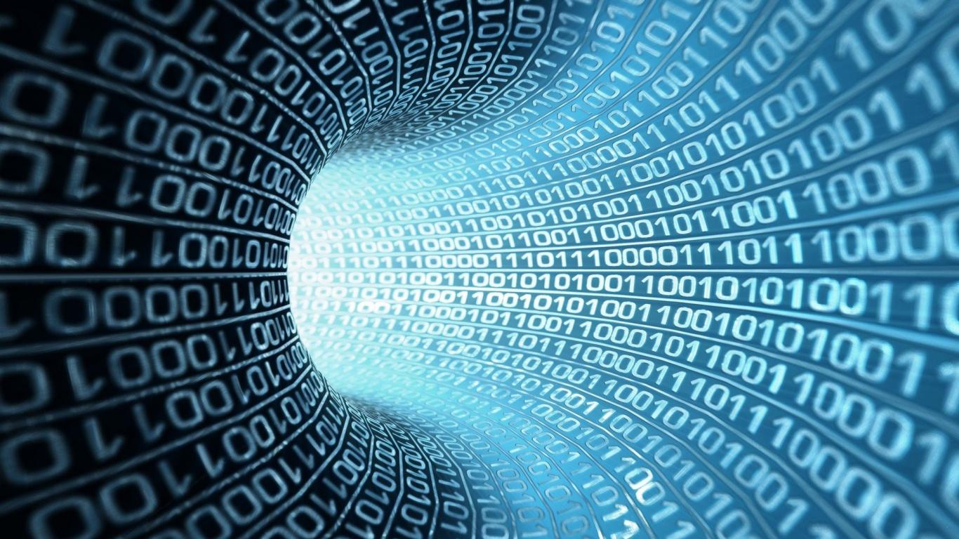 Новый протокол DETCP для гибридной системы VLC - 1