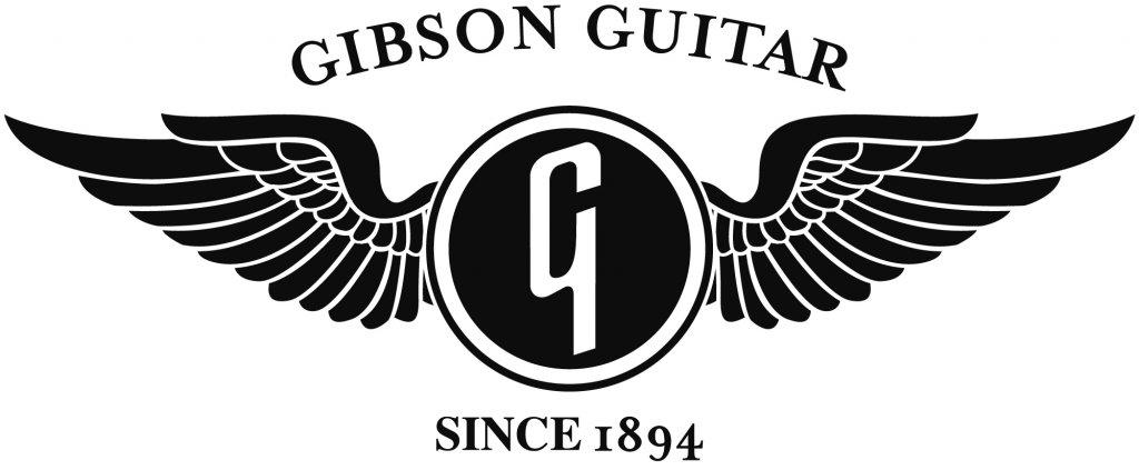 «Существенные успехи» привели к банкротству Gibson - 1