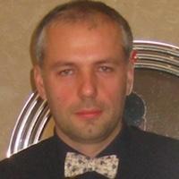Григорий Кочанов
