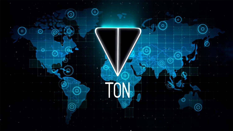 WSJ: Telegram отказывается от ICO, на развитие TON хватит полученных ранее инвестиций - 1