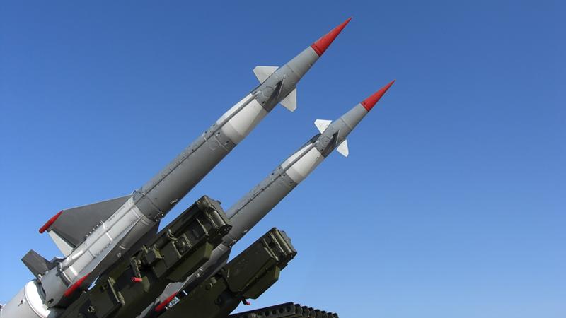 Боевой IoT - 7