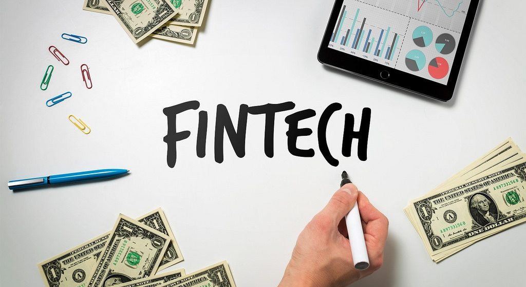 Финтех-дайджест: безопасность онлайн-банкинга, добыто 70% биткоинов, из-за блокировок РКН бизнес потеряет около $2 млрд - 1