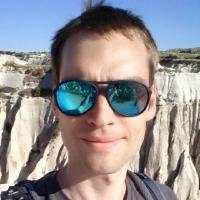 Обзор докладов HolyJS 2018 Piter: от WebAssembly до Three.js - 12