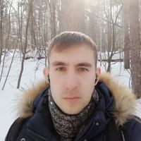 Обзор докладов HolyJS 2018 Piter: от WebAssembly до Three.js - 17