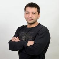 Обзор докладов HolyJS 2018 Piter: от WebAssembly до Three.js - 23