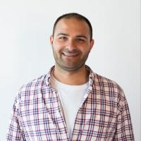 Обзор докладов HolyJS 2018 Piter: от WebAssembly до Three.js - 8
