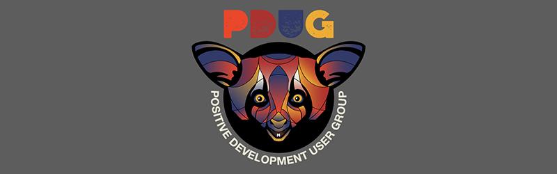 Секция безопасной разработки на форуме PHDays 8 - 1