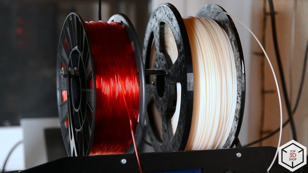 3D-влог #5: Мейкеры в России — 3D-печать и косплей. Интервью с создателем 3DToday - 7