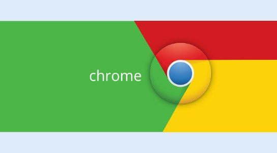 Chrome учит отключать сайты на основе вашей истории веб-поиска