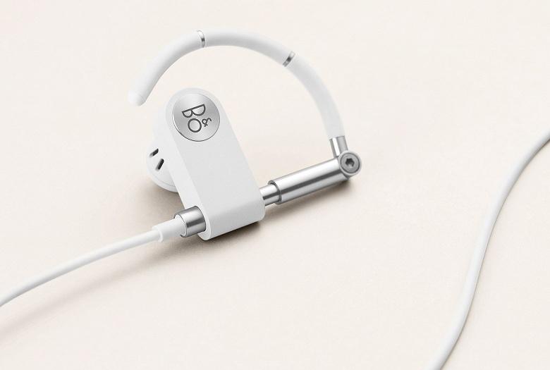 Беспроводная версия наушников B&O Play Earset оценивается в 300 евро - 2