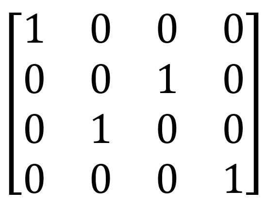 Квантовые вычисления: справочные материалы - 35