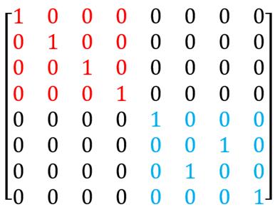 Квантовые вычисления: справочные материалы - 43