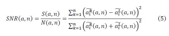 Метод фрактального многообразия в задачах Data Science - 10