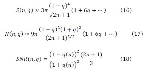 Метод фрактального многообразия в задачах Data Science - 23