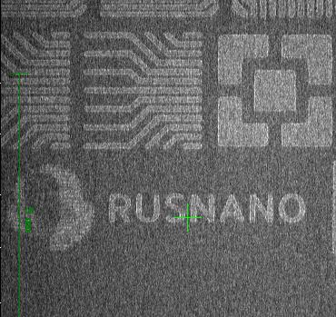Новые возможности для полупроводникового производства – многолучевая электронная литография - 1