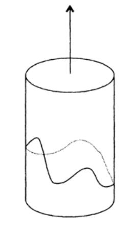 Ричард Хэмминг: Глава 15. Цифровые фильтры — 2 - 11