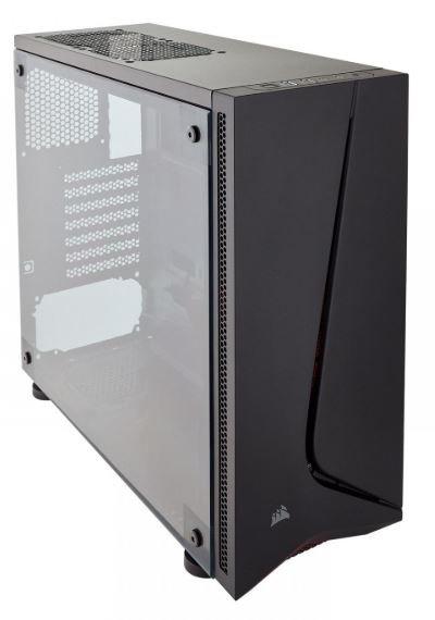 Corsair Carbide SPEC-05