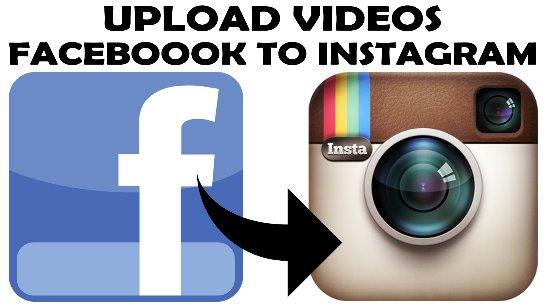Видео в Facebook и Instagram теперь можно воспроизводить в WhatsApp