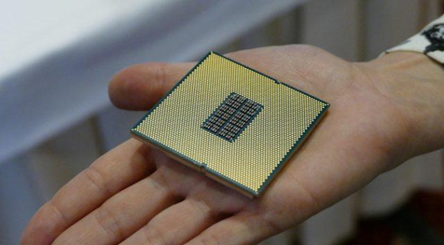 Qualcomm намерена отказаться от направления серверных процессоров - 1
