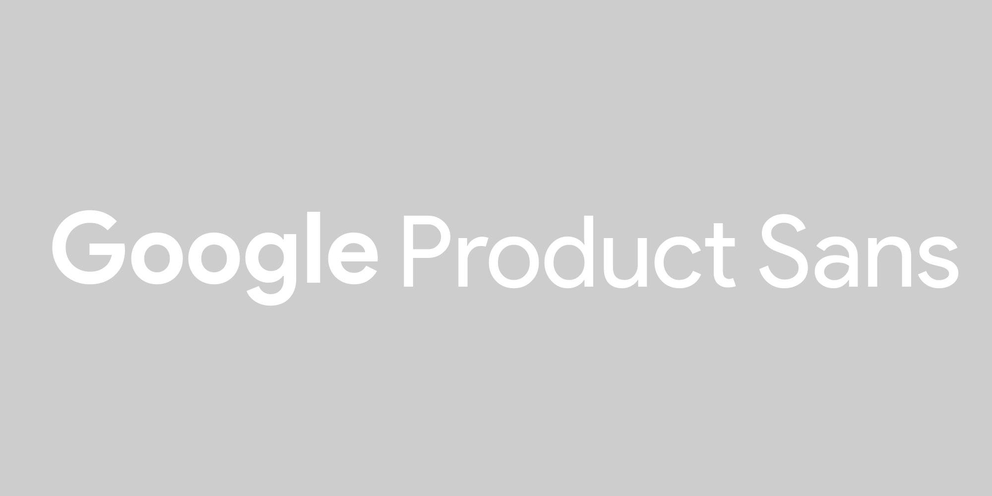 Material Design 2.0 и Android P - 9