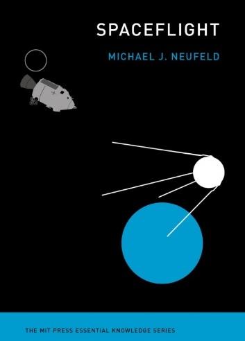 Подборка книг от Массачусетского технологического института - 11