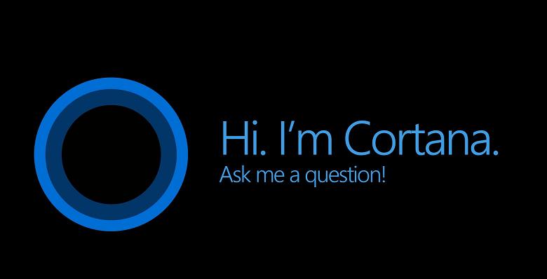 Microsoft и Quanta работает над умной АС с Cortana