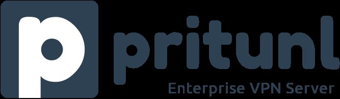 Pritunl — VPN-сервер для себя и друзей за 10 минут - 1