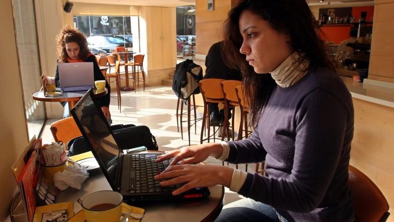 Новый тренд на IT-собеседованиях: целые дни неоплачиваемой домашней работы - 1