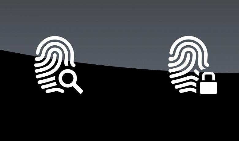 Goodix начала поставлять сканеры отпечатков пальцев компании Samsung