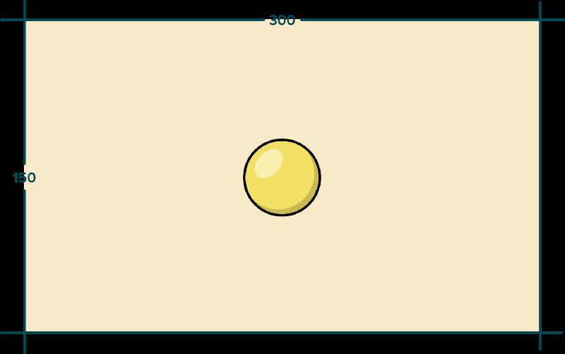Применение правил тригонометрии для создания качественной анимации - 5