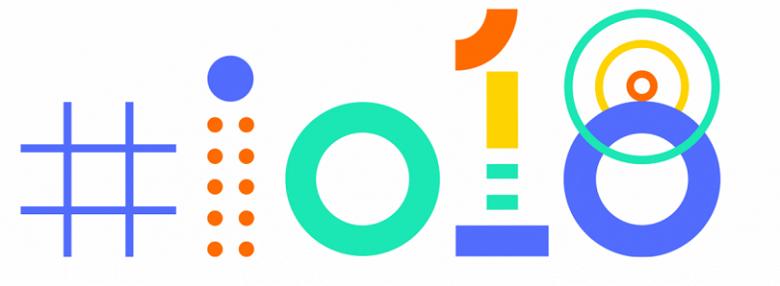 Google поспособствует тому, чтобы производители смартфонов активнее выпускали обновления безопаности