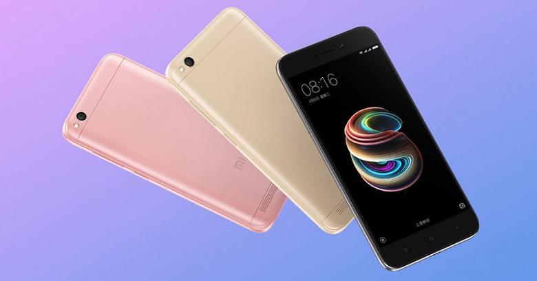 По данным IDC, Xiaomi занимает более 30% индийского рынка смартфонов