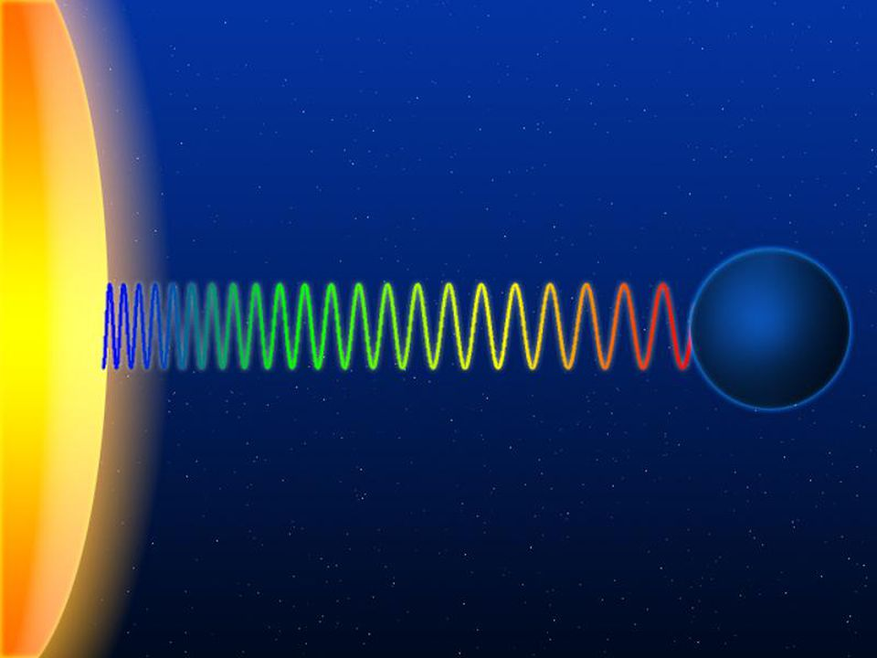 Три значения самого знаменитого уравнения Эйнштейна - 9