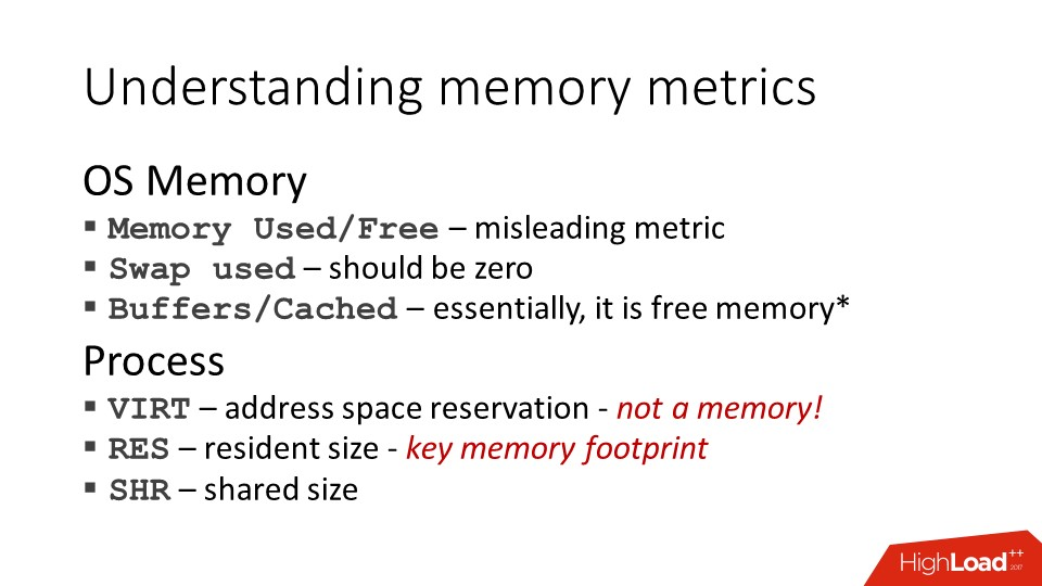 Java и Linux — особенности эксплуатации - 7