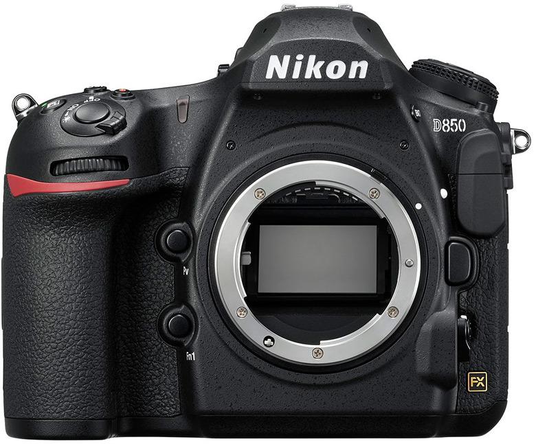 Доход Nikon за год уменьшился, но чистая прибыль выросла на 758,6%