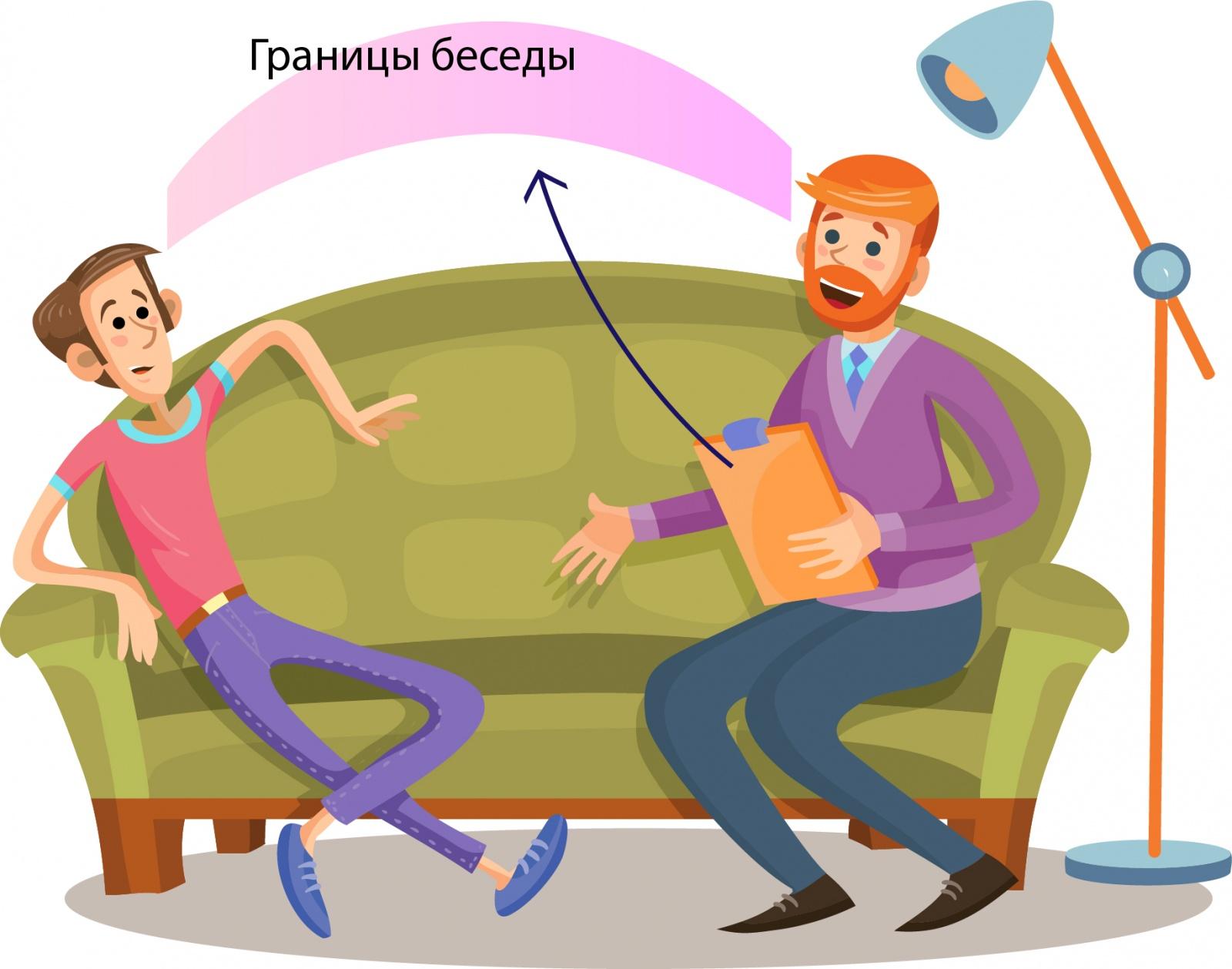 """""""Копнуть"""" в пользователя с помощью глубинных интервью - 3"""