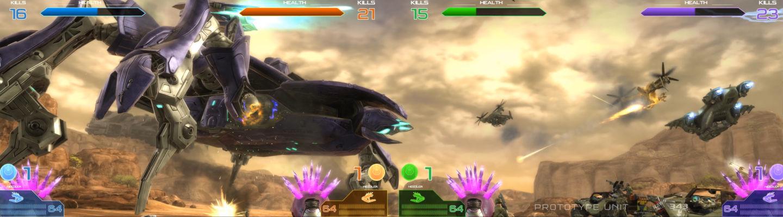 Выходит новая часть Halo: есть хорошая и плохая новости - 2