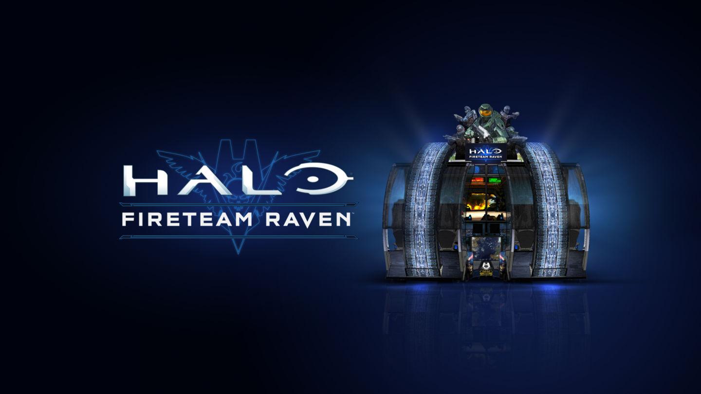 Выходит новая часть Halo: есть хорошая и плохая новости - 4