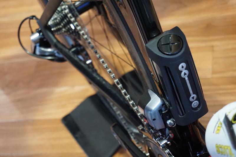 Велосипед для гика: как прокачать байк - 8