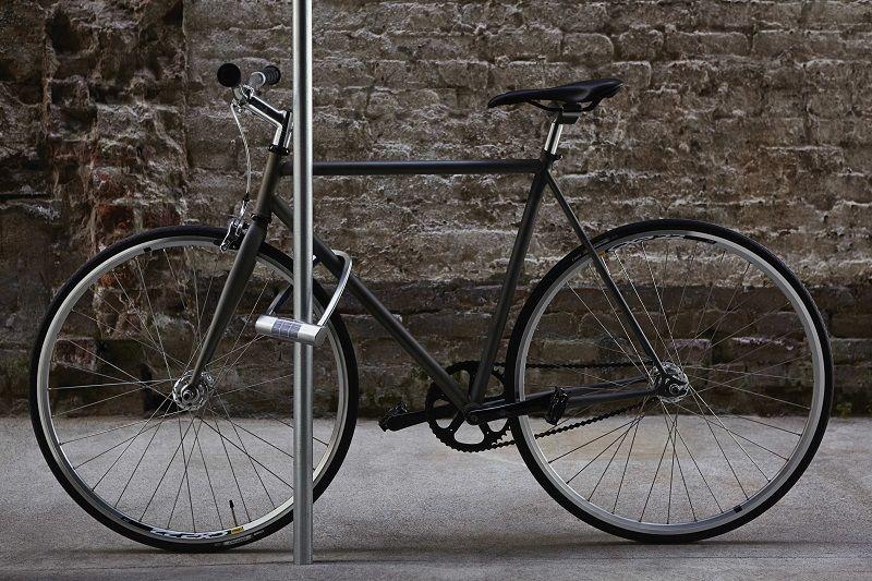 Велосипед для гика: как прокачать байк - 9