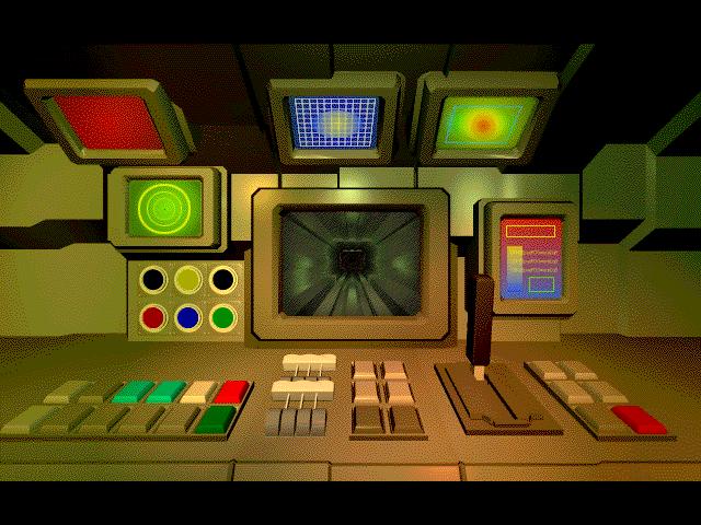 Забытая игровая консоль Apple - 11