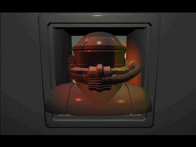 Забытая игровая консоль Apple - 12