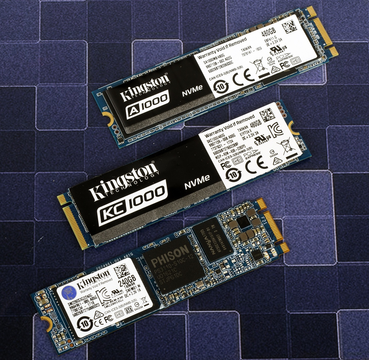Почему компьютер с SSD всегда будет быстрее - 19