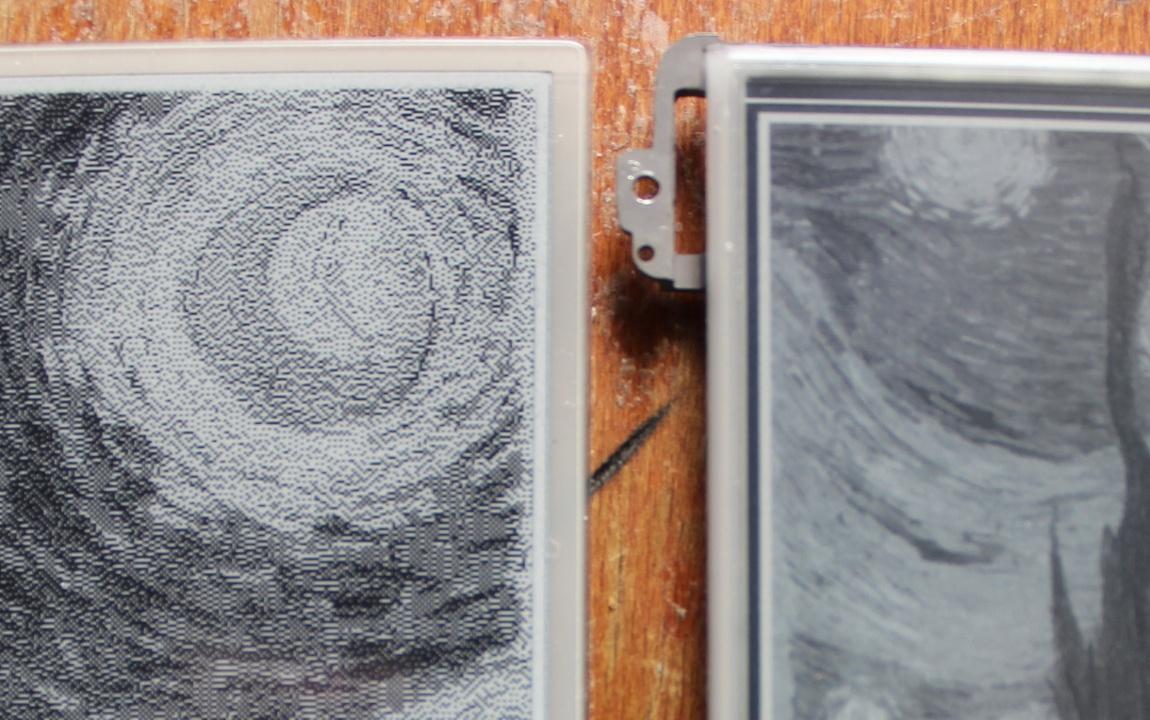 Суровый хенд-мейд от инженера-электронщика: разбираем PocketBook 631 Plus и оснащаем его солнечной батареей - 17