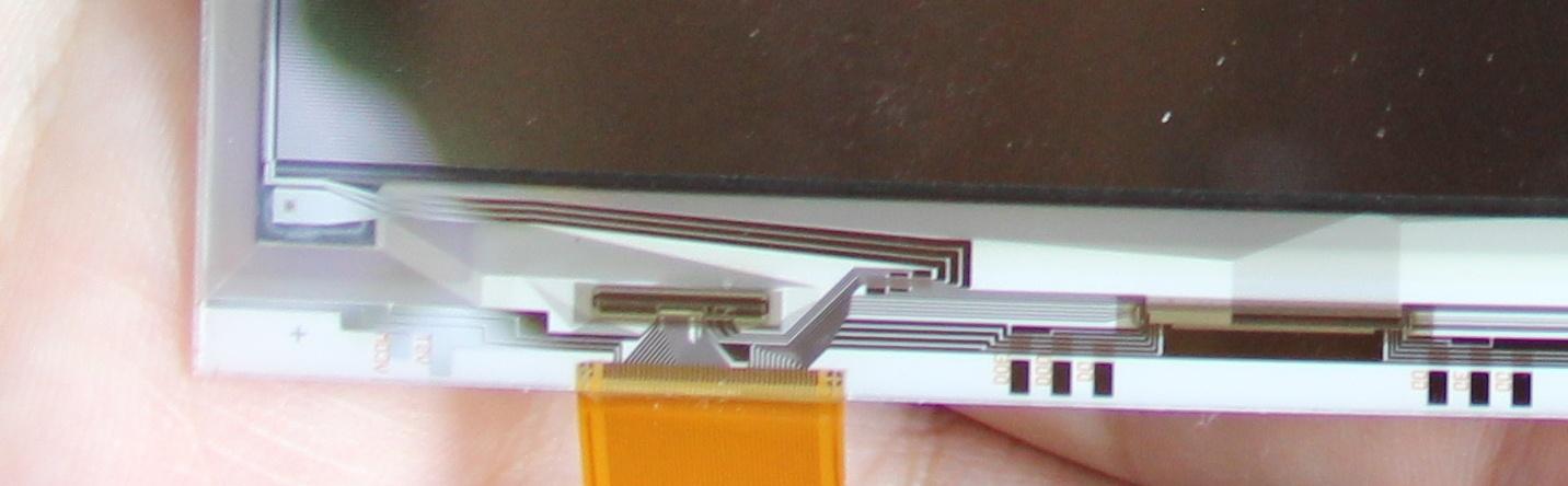 Суровый хенд-мейд от инженера-электронщика: разбираем PocketBook 631 Plus и оснащаем его солнечной батареей - 21