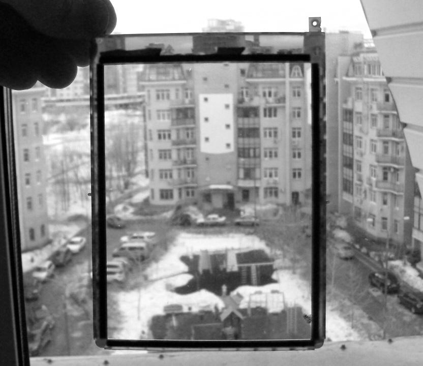 Суровый хенд-мейд от инженера-электронщика: разбираем PocketBook 631 Plus и оснащаем его солнечной батареей - 26
